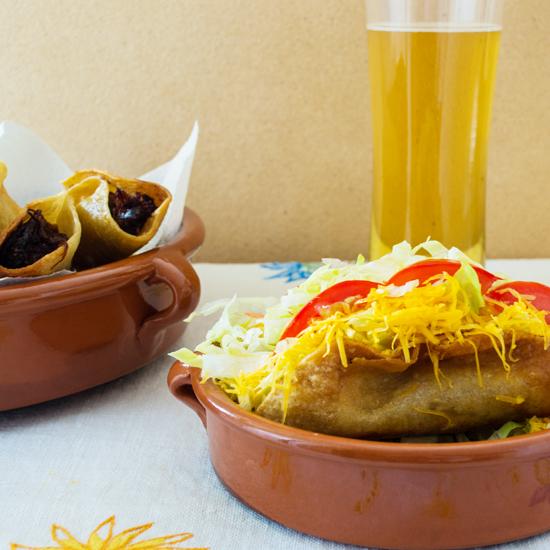 Shredded-Beef-Tacos-14